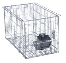 rabbit_cage_RS-15
