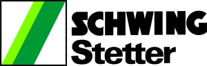 Schwing_stetter_India_picture